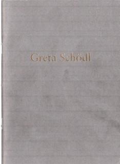 Greta SCHÖDL
