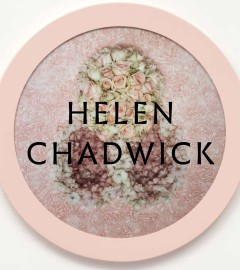 Helen Chadwick