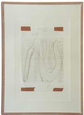 Tony Cragg, Untitled (1665), 1998