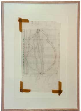 Tony Cragg, Untitled (1664), 1998