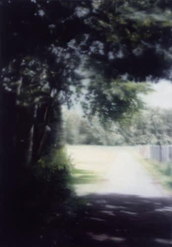 Gerhard Richter New Paintings, 1996-2001