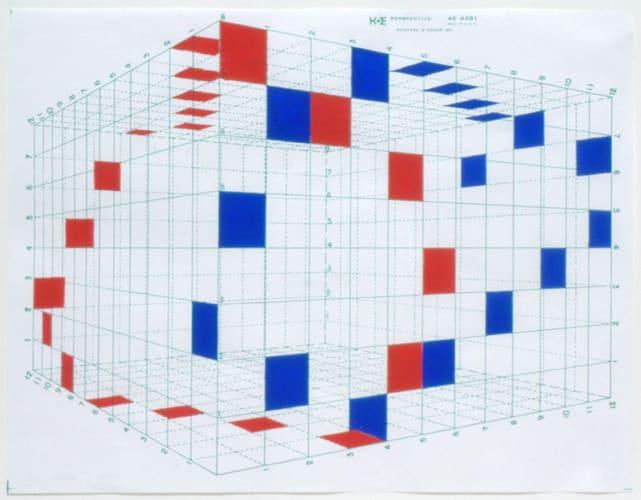 Gabriel Orozco, Untitled 1, 2001