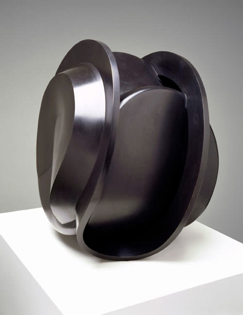 Tony Cragg, Can, 1999