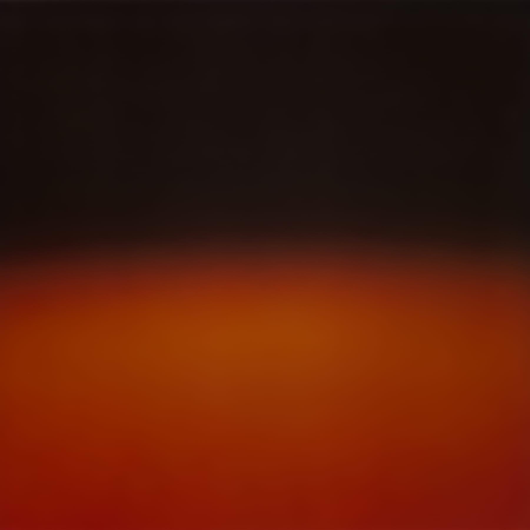 Hiroshi Sugimoto Theory of Colours