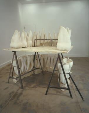 Tony Cragg, Complete Omnivore, 1993