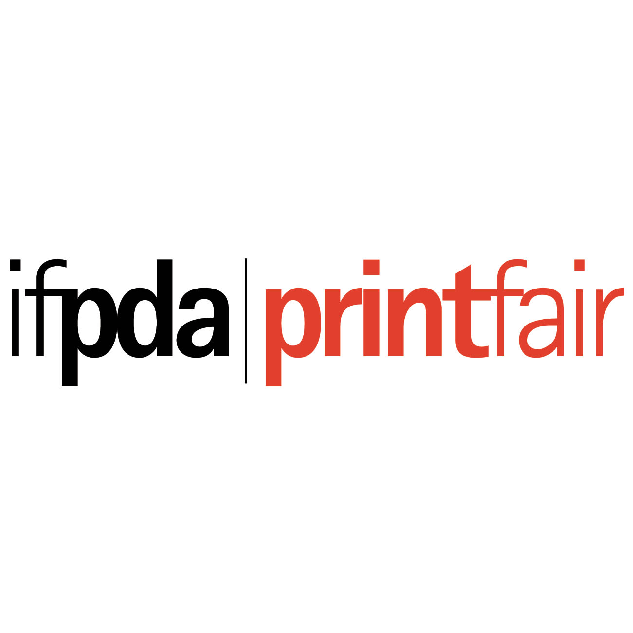 IFPDA New York Print Fair