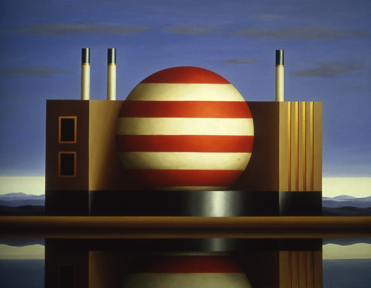 Renny Tait