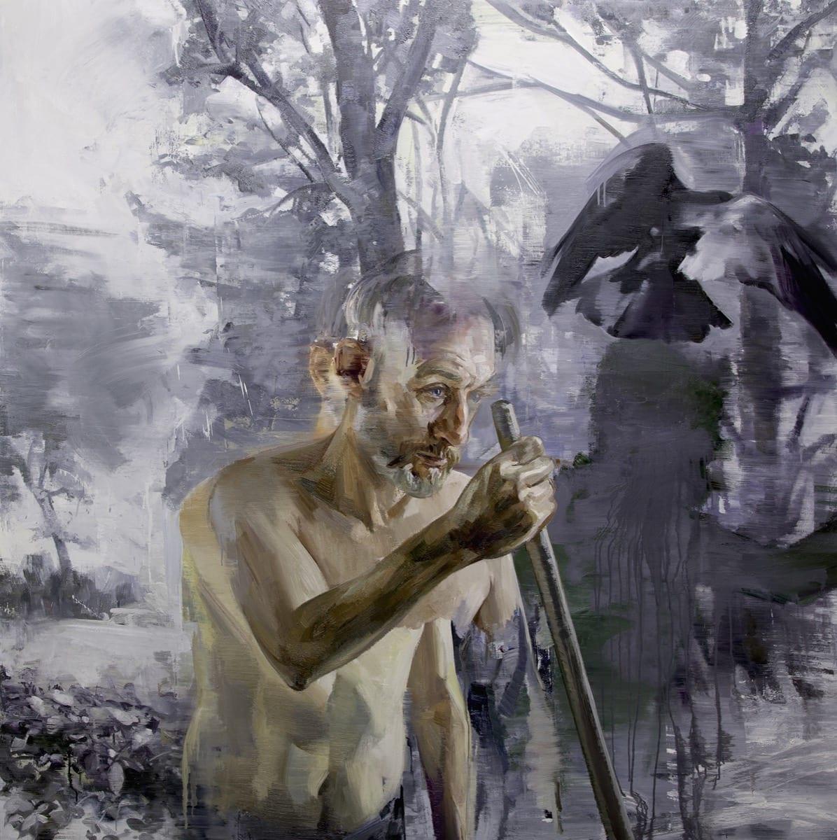 Tai Shan Schierenberg New Work