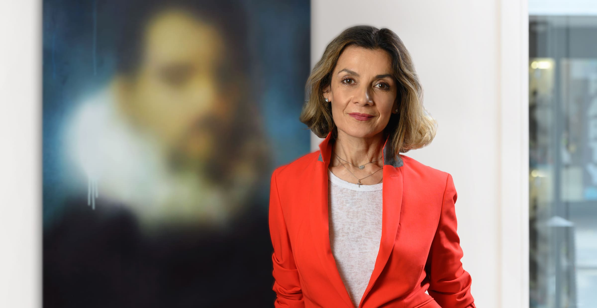 Maddox Gallery Director, Fi Lovett On The Rise Of The Miaz Brothers, We talk to our European Gallery Director Fi...