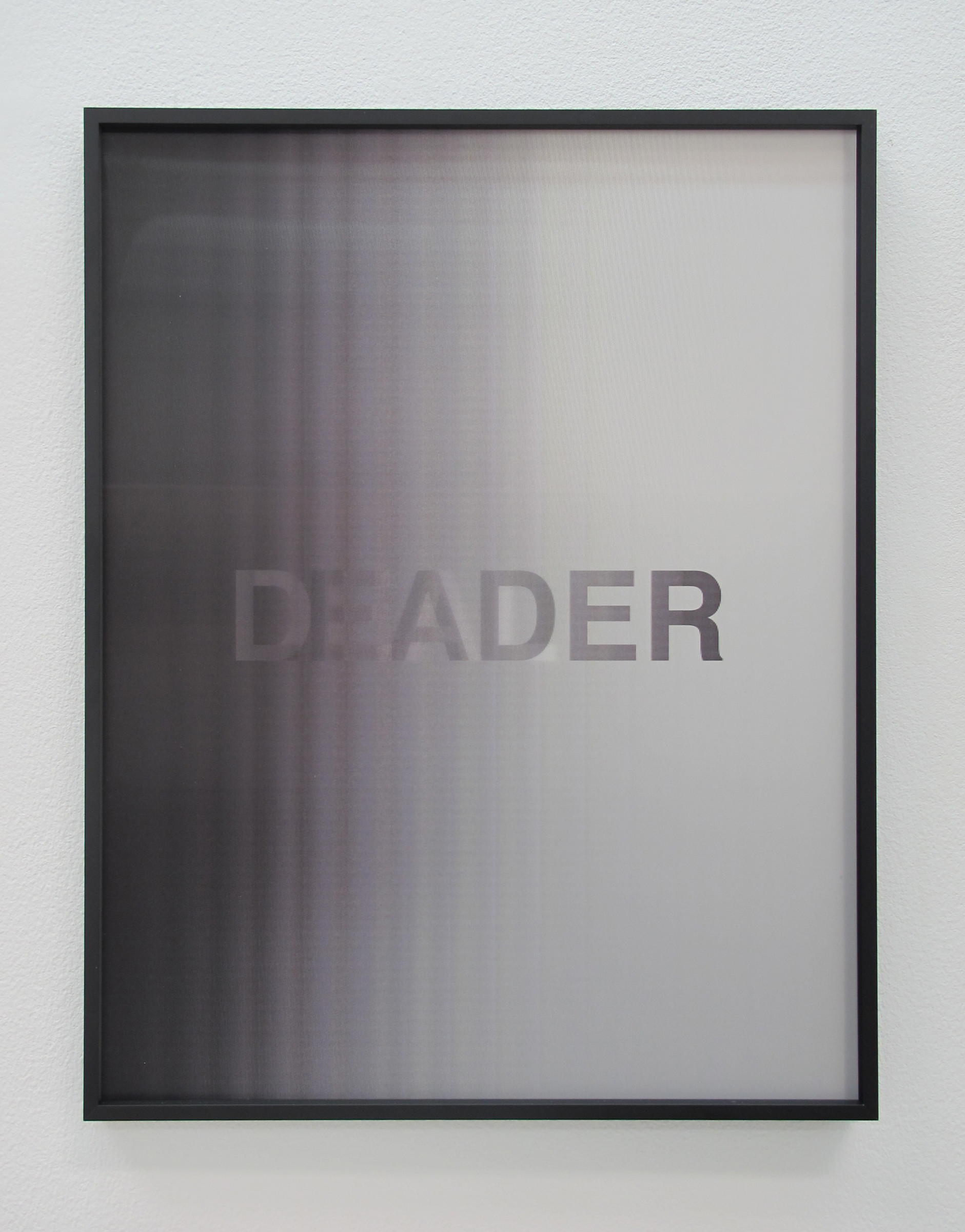 <span class=&#34;link fancybox-details-link&#34;><a href=&#34;/exhibitions/41/works/artworks1583/&#34;>View Detail Page</a></span><div class=&#34;medium&#34;> HD lenticular print</div> <div class=&#34;dimensions&#34;>50 x 40 cm<br /> 19 3/4 x 15 3/4 in</div> <div class=&#34;edition_details&#34;>Edition of 3 + 1 AP</div>