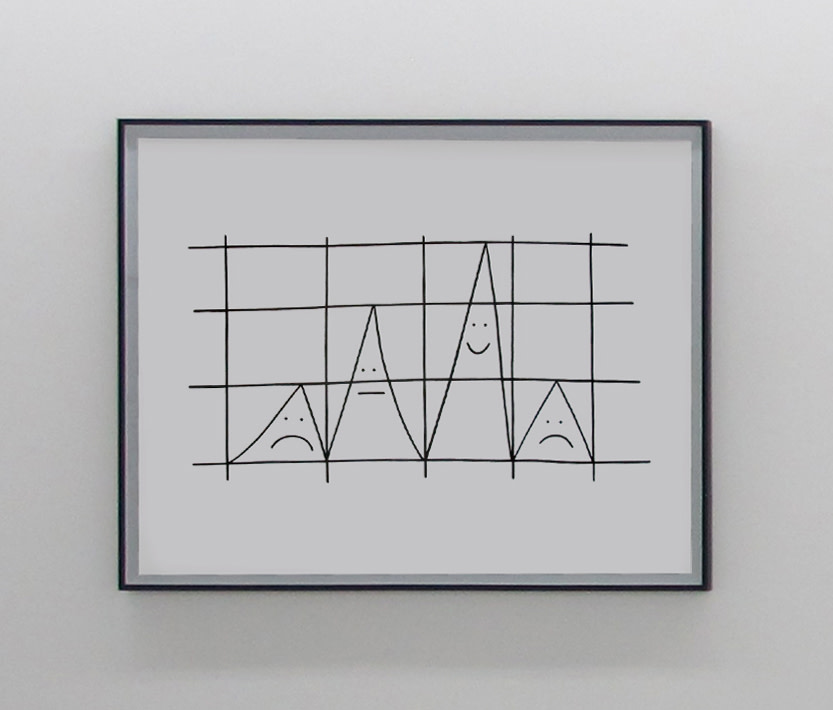 "<span class=""link fancybox-details-link""><a href=""/exhibitions/26/works/artworks510/"">View Detail Page</a></span><div class=""medium"">Pen on paper</div> <div class=""dimensions"">107 x 135 cm<br /> 42 1/8 x 53 1/8 in</div>"