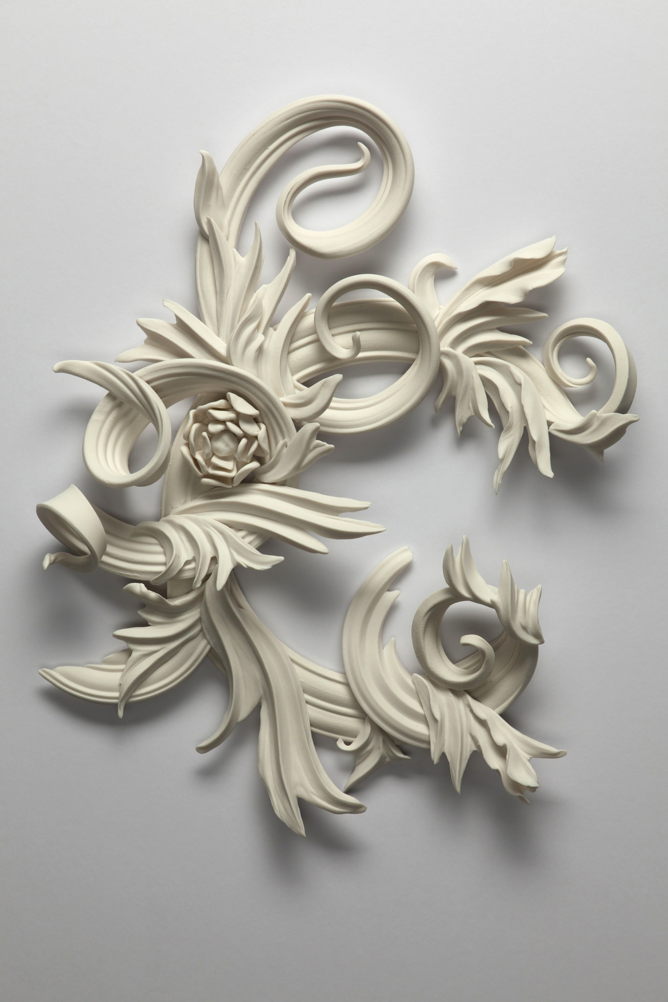 "<span class=""link fancybox-details-link""><a href=""/exhibitions/34/works/artworks1148/"">View Detail Page</a></span><div class=""artist""><strong>Jo Taylor</strong></div><div class=""title""><em>Liverpool Links IV</em>, 2016</div><div class=""medium"">Porcelain</div><div class=""dimensions"">41 x 32 x 5 cm<br>16 1/8 x 12 5/8 x 2 in.</div>"