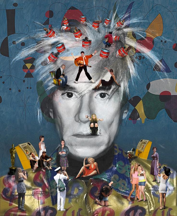 "<span class=""link fancybox-details-link""><a href=""/exhibitions/14/works/artworks2374/"">View Detail Page</a></span><div class=""artist""><strong>Lluís Barba</strong></div><div class=""title""><em>Self-Portrait, Warhol</em>, 2011</div><div class=""medium"">C-Type Print, Diasec Mounted<br> </div><div class=""dimensions"">121.9 x 91.8 cm<br>48 x 36 1/8 in.</div><div class=""edition_details"">Edition of 6 plus 2 artist's proofs</div>"