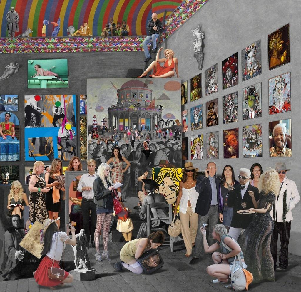 "<span class=""link fancybox-details-link""><a href=""/exhibitions/8/works/artworks446/"">View Detail Page</a></span><div class=""artist""><strong>Lluís Barba</strong></div><div class=""title""><em>The Studio of the Painter, Pierre Subleyras</em>, 2012</div><div class=""medium"">C-Type Print, Diasec Mounted<br> </div><div class=""dimensions"">103.1 x 100.1 cm<br>40 5/8 x 39 3/8 in.</div><div class=""edition_details"">Edition of 6</div>"