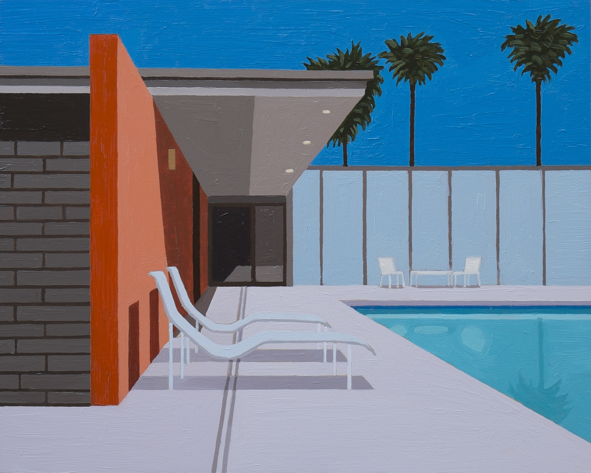 """<span class=""""link fancybox-details-link""""><a href=""""/exhibitions/34/works/artworks527/"""">View Detail Page</a></span><div class=""""artist""""><strong>Andy Burgess</strong></div><div class=""""title""""><em>California Living</em>, 2016</div><div class=""""medium"""">Oil on Panel</div><div class=""""dimensions"""">20.3 x 25.4 cm<br>8 x 10 in.</div>"""