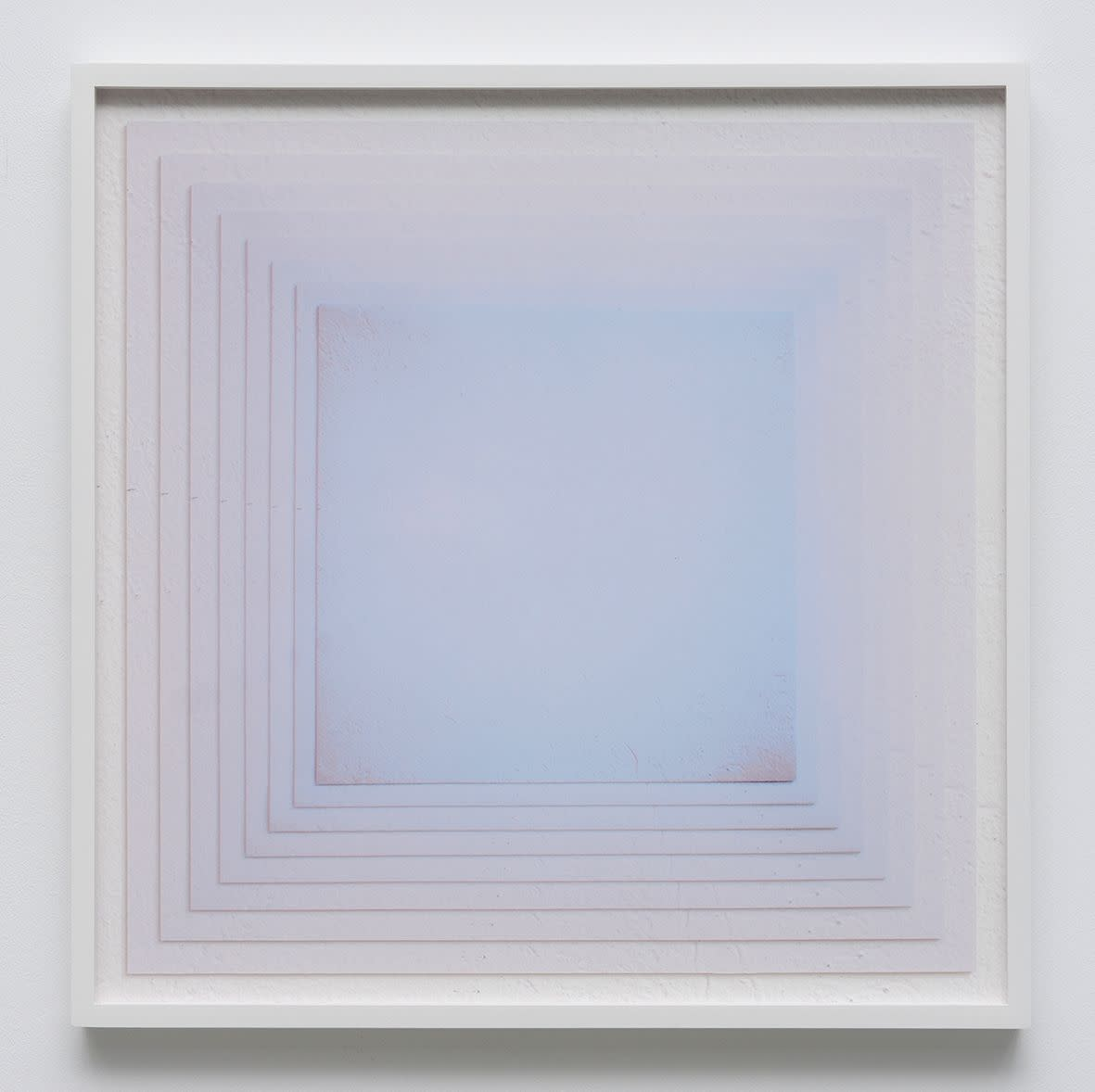 "<span class=""link fancybox-details-link""><a href=""/exhibitions/133/works/artworks9447/"">View Detail Page</a></span><div class=""artist""><strong>Alexander Gutke</strong></div><div class=""title""><em>9 to 5 Stormgatan 4 VII</em>, 2012</div><div class=""medium"">ink jet print</div><div class=""dimensions"">framed: 50 x 50 cm</div>"