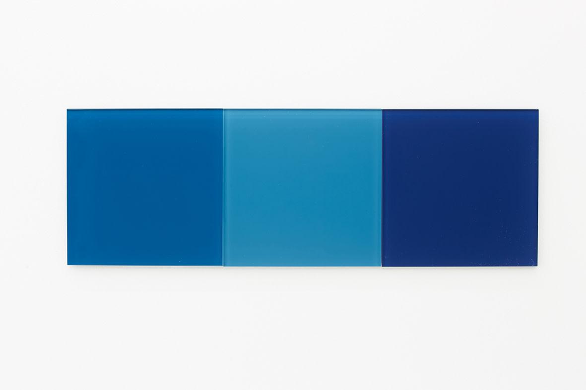 "<span class=""link fancybox-details-link""><a href=""/exhibitions/150/works/artworks12525/"">View Detail Page</a></span><div class=""artist""><strong>ÞÓR VIGFÚSSON</strong></div><div class=""title"">Untitled, 2016</div><div class=""medium"">enameled glass</div><div class=""dimensions"">30.0 x 90.0 cm<br>11 3/4 x 35 3/8 in</div>"
