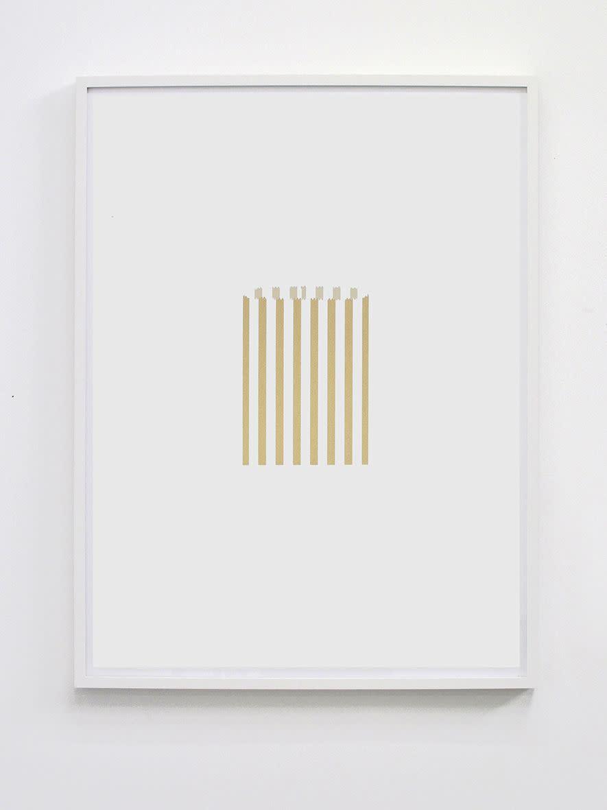 "<span class=""link fancybox-details-link""><a href=""/exhibitions/133/works/artworks13563/"">View Detail Page</a></span><div class=""artist""><strong> Caroline Mccarthy</strong></div><div class=""title""><em>Spring</em>, 2013</div><div class=""medium"">two colour screenprint on paper</div><div class=""dimensions"">framed: 63,5 x 48,5 cm</div><div class=""edition_details""></div>"