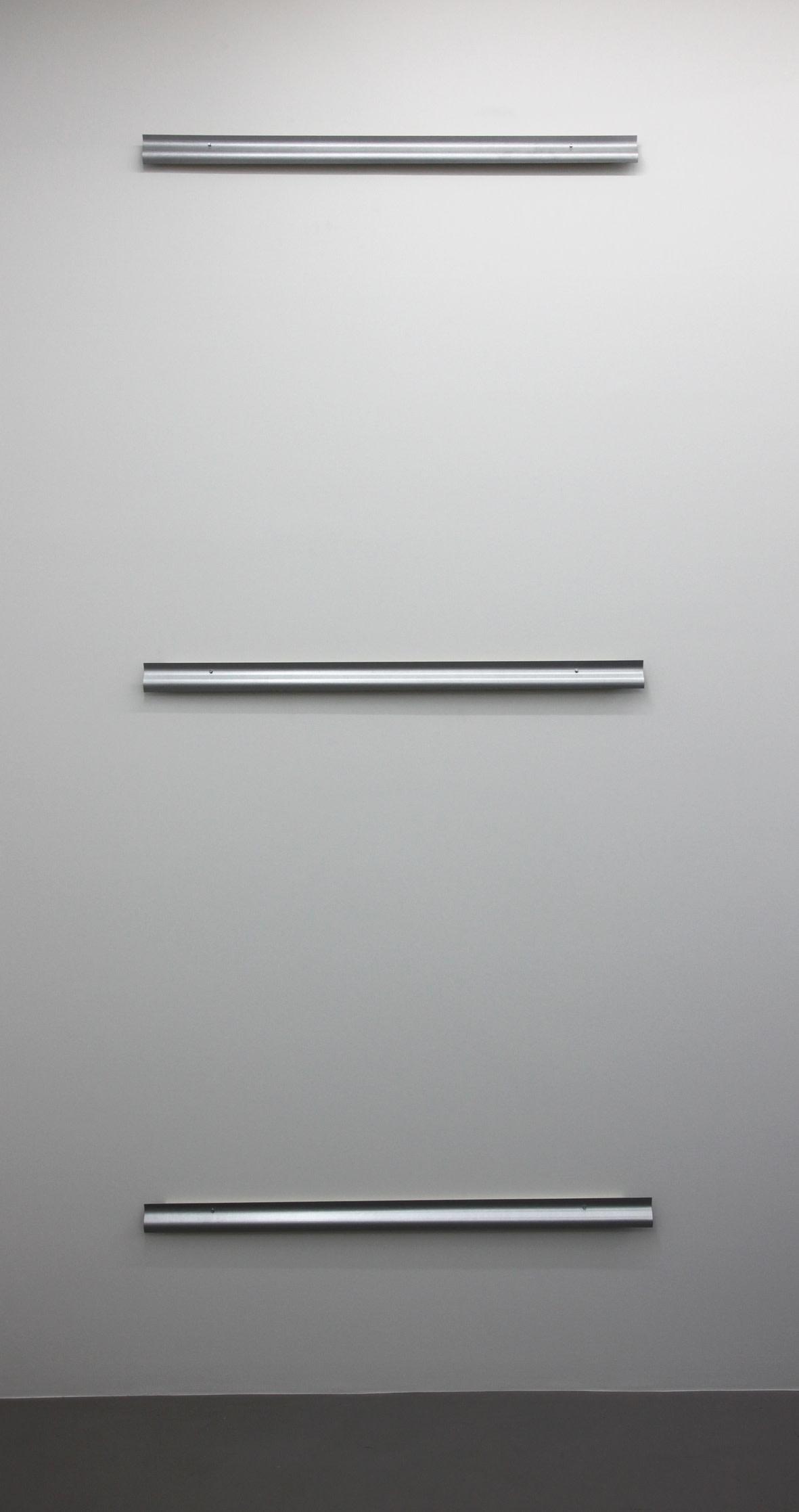 "<span class=""link fancybox-details-link""><a href=""/exhibitions/117/works/artworks7083/"">View Detail Page</a></span><div class=""artist""><strong> Ivar Valgarðsson</strong></div><div class=""title""><em>Bárur / Waves</em>, 2011</div><div class=""medium"">corrugated iron, wood</div><div class=""dimensions"">each item: 9 x 150 cm<br>size variable</div>"