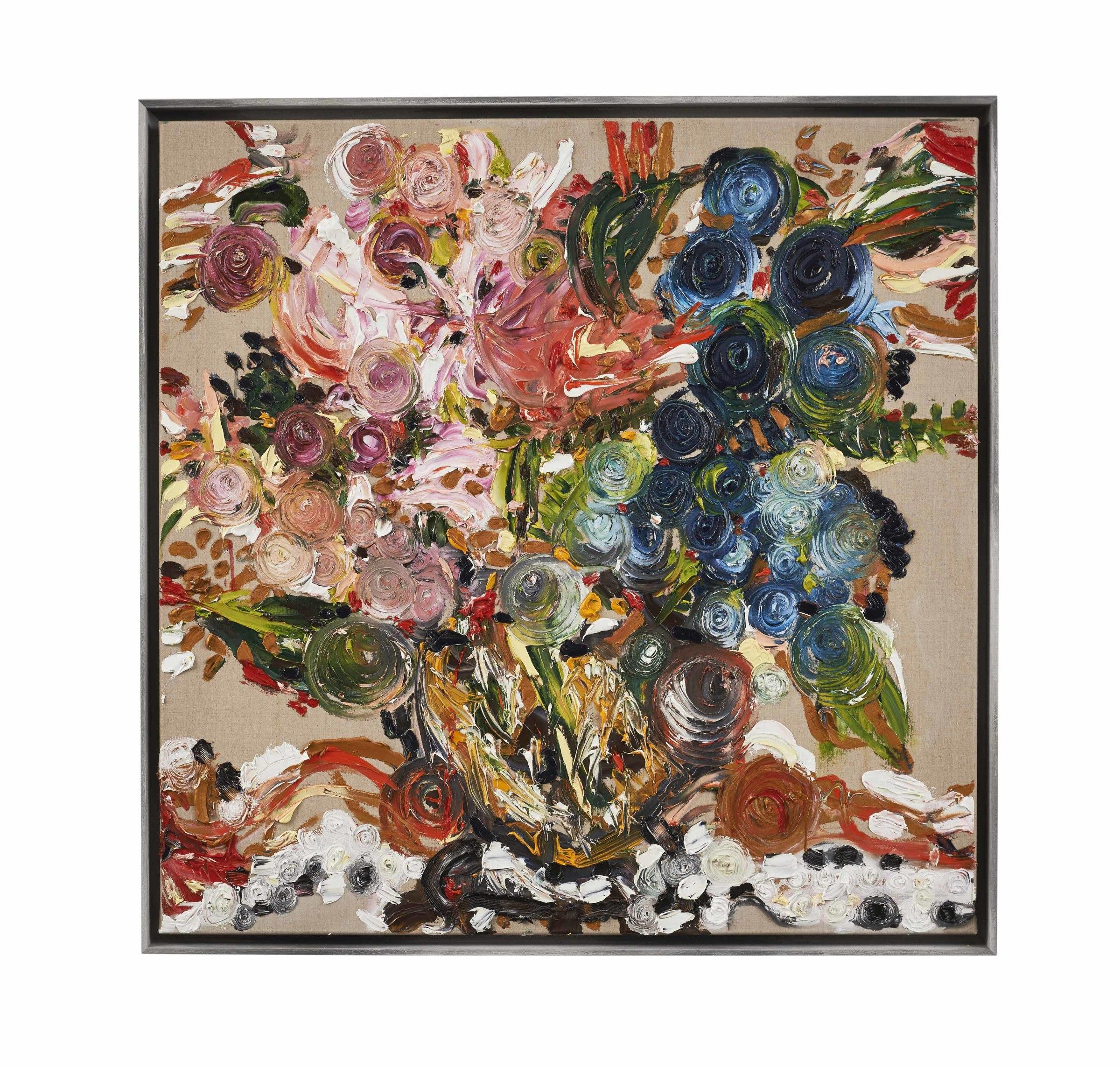 <span class=&#34;link fancybox-details-link&#34;><a href=&#34;/exhibitions/16/works/artworks3935/&#34;>View Detail Page</a></span><div class=&#34;artist&#34;><strong>Maarten Vrolijk</strong></div><div class=&#34;title&#34;><em>Flowers in Terracotta</em>, 2017</div><div class=&#34;dimensions&#34;>100 x 100 cm</div>