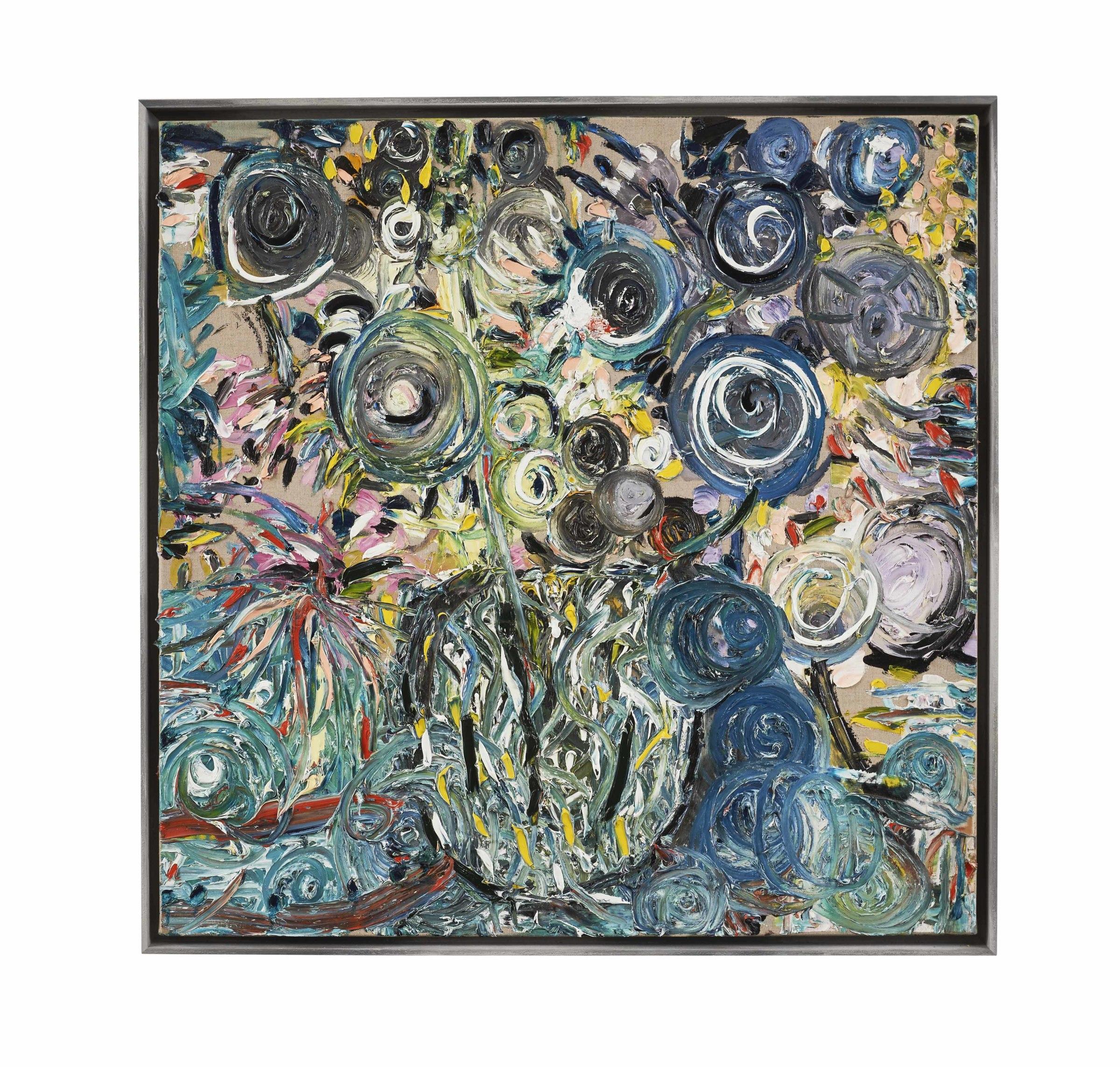 <span class=&#34;link fancybox-details-link&#34;><a href=&#34;/exhibitions/16/works/artworks3932/&#34;>View Detail Page</a></span><div class=&#34;artist&#34;><strong>Maarten Vrolijk</strong></div><div class=&#34;title&#34;><em>Flowers in blue</em>, 2017</div><div class=&#34;dimensions&#34;>100 x 100 cm</div>