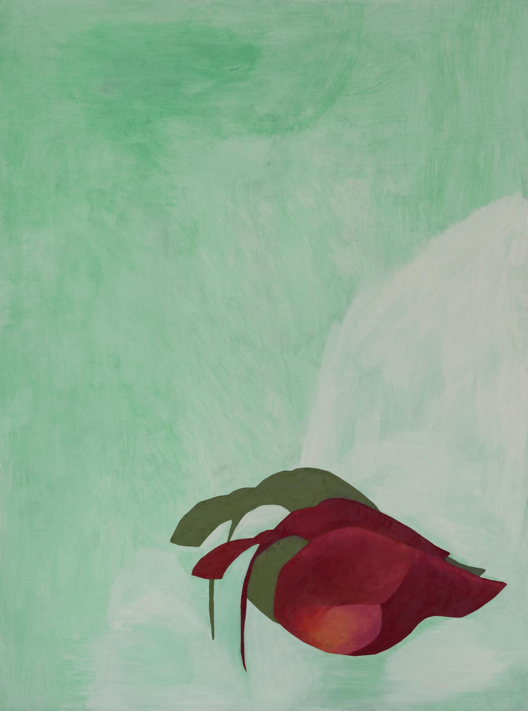 <span class=&#34;link fancybox-details-link&#34;><a href=&#34;/exhibitions/25/works/artworks5439/&#34;>View Detail Page</a></span><div class=&#34;medium&#34;>Oil sticks on canvas</div> <div class=&#34;dimensions&#34;>160 x 120 cm<br /> Unicum</div>