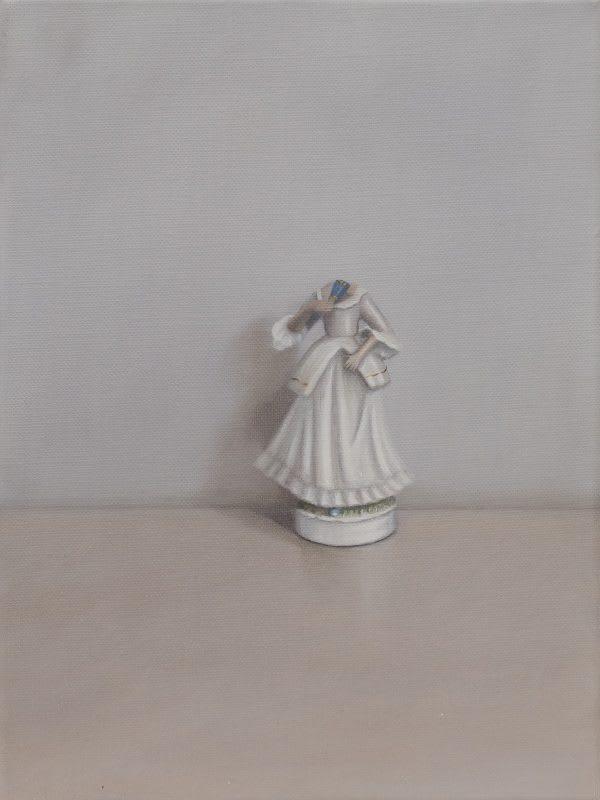 <span class=&#34;link fancybox-details-link&#34;><a href=&#34;/exhibitions/8/works/artworks7284/&#34;>View Detail Page</a></span><div class=&#34;medium&#34;>Oil on linen</div> <div class=&#34;dimensions&#34;>40 x 30 cm</div>
