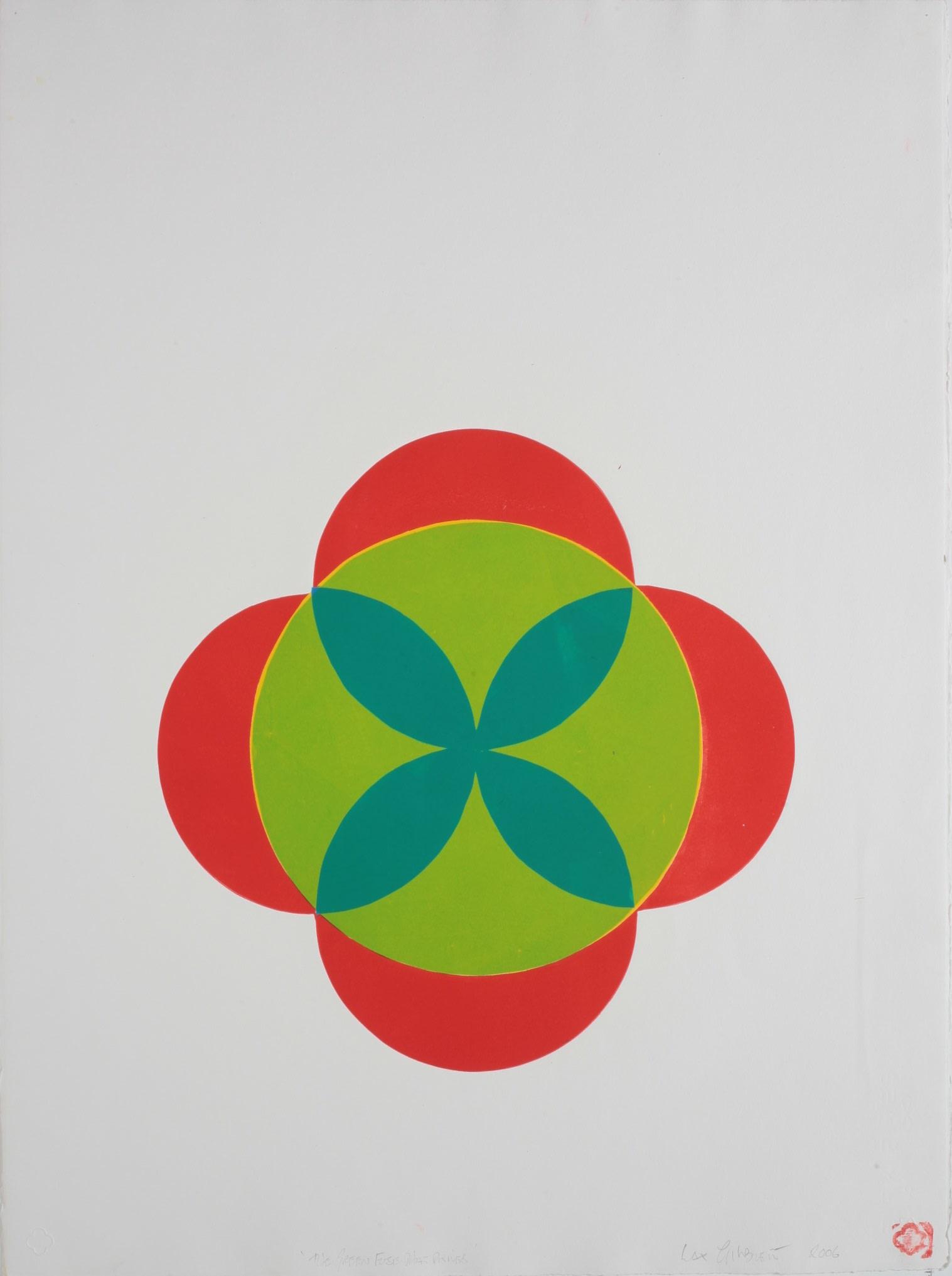 <span class=&#34;link fancybox-details-link&#34;><a href=&#34;/exhibitions/29/works/artworks6546/&#34;>View Detail Page</a></span><div class=&#34;medium&#34;>Monoprint</div> <div class=&#34;dimensions&#34;>762 x 559 mm</div>