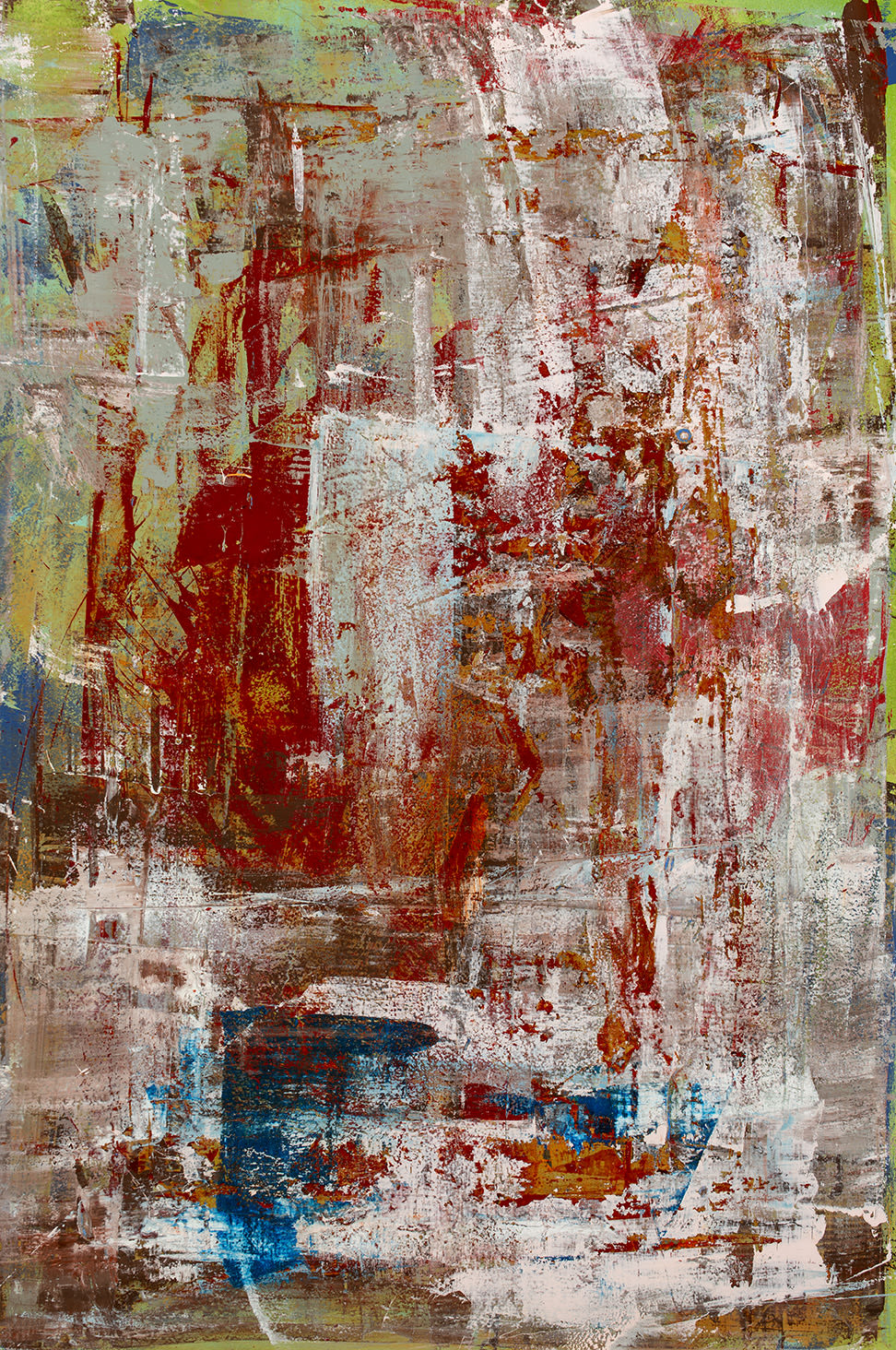 """<span class=""""link fancybox-details-link""""><a href=""""/artworks/categories/5/1873-emilio-diiorio-untitled-6-of-6-in-series-2017/"""">View Detail Page</a></span><div class=""""artist""""><strong>Emilio DiIorio</strong></div> <div class=""""title""""><em>Untitled (6 of 6 in series)</em>, 2017</div> <div class=""""medium"""">Acrylic on panel</div> <div class=""""dimensions"""">48 x 32 in<br /> 121.9 x 81.3 cm</div>"""