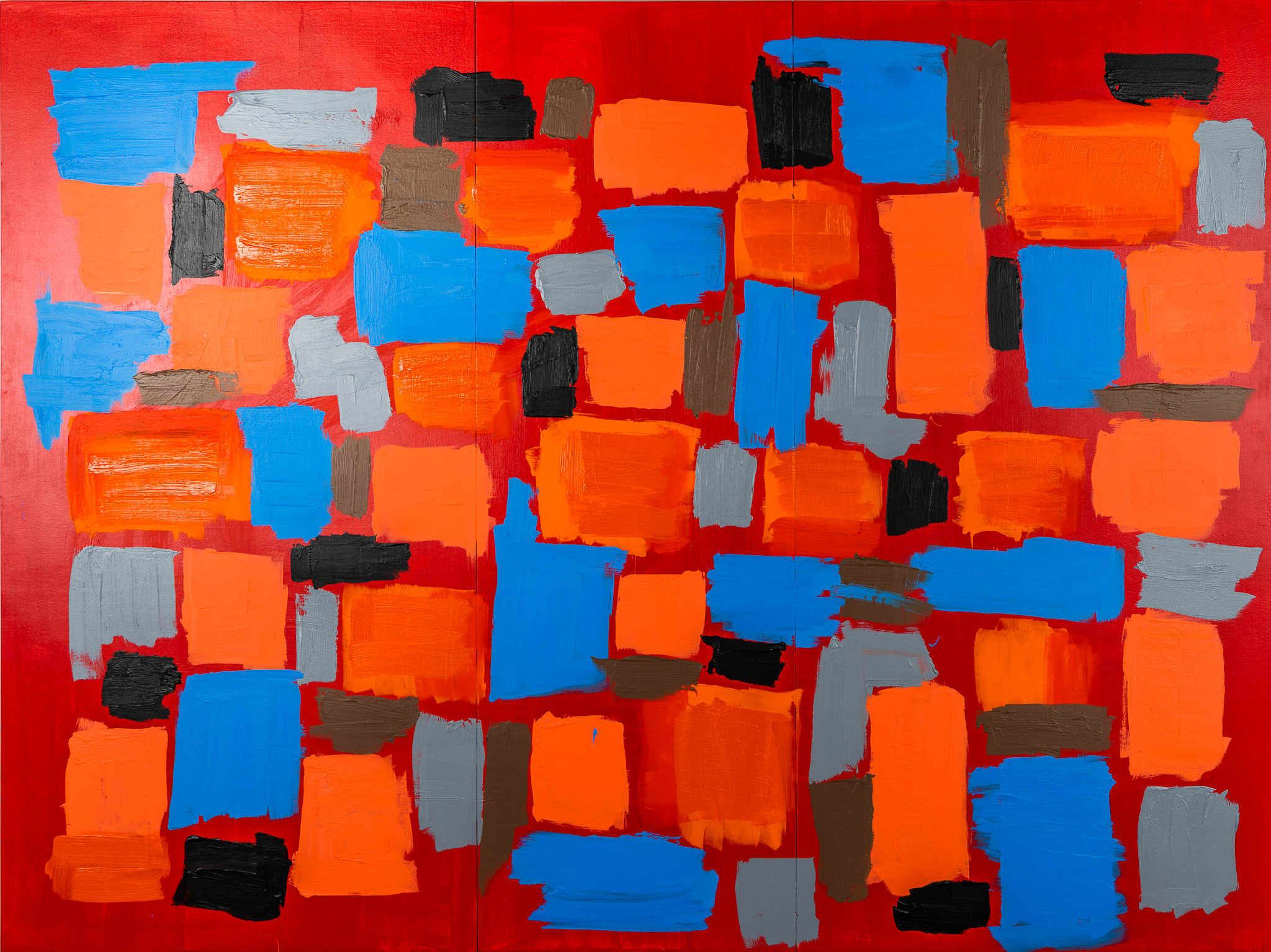"<span class=""link fancybox-details-link""><a href=""/artworks/categories/5/2317-emilio-diiorio-tenth-avenue-2019/"">View Detail Page</a></span><div class=""artist""><strong>Emilio DiIorio</strong></div> <div class=""title""><em>Tenth Avenue</em>, 2019</div> <div class=""medium"">Acrylic on panel </div> <div class=""dimensions"">60 x 96 in<br /> 152.4 x 243.8 cm</div>"
