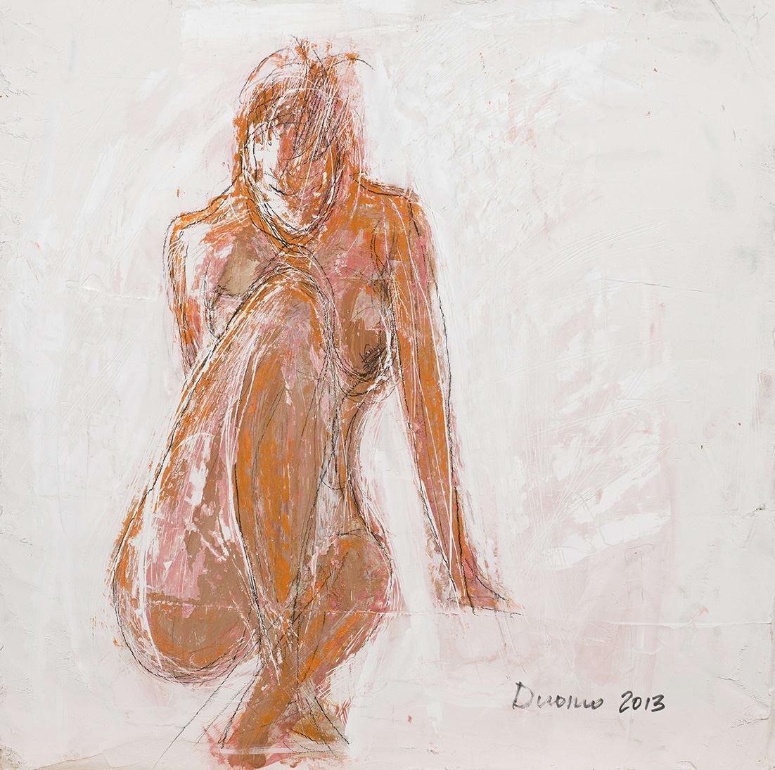 "<span class=""link fancybox-details-link""><a href=""/artworks/1535-emilio-diiorio-2013/"">View Detail Page</a></span><div class=""artist""><strong>Emilio DiIorio</strong></div> 2013 <div class=""medium"">acrylic on plaster</div> <div class=""dimensions"">24 x 24""</div><div class=""copyright_line"">Copyright The Artist</div>"