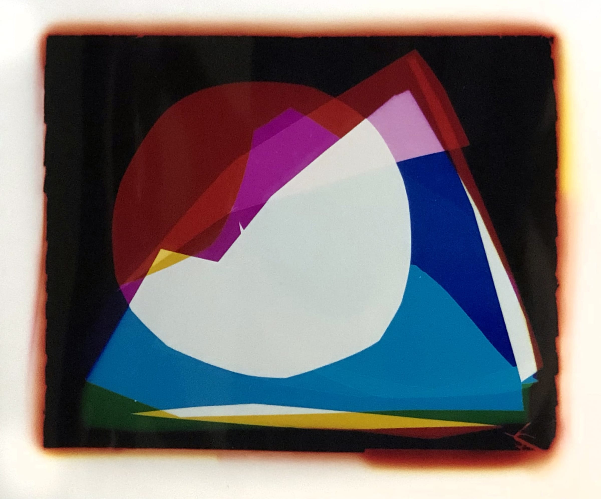 "<span class=""link fancybox-details-link""><a href=""/artists/26-liz-nielsen/works/349-liz-nielsen-full-moon-mountain-2019/"">View Detail Page</a></span><div class=""artist""><strong>Liz Nielsen</strong></div> <div class=""title""><em>Full Moon Mountain</em>, 2019</div> <div class=""medium"">Analogue Chromogenic Photogram on Fujiflex<br /> Unique</div> <div class=""dimensions"">10.2 x 12.7 cm<br /> 4 x 5 in<br /> Print only</div><div class=""copyright_line"">Copyright Liz Nielsen</div>"