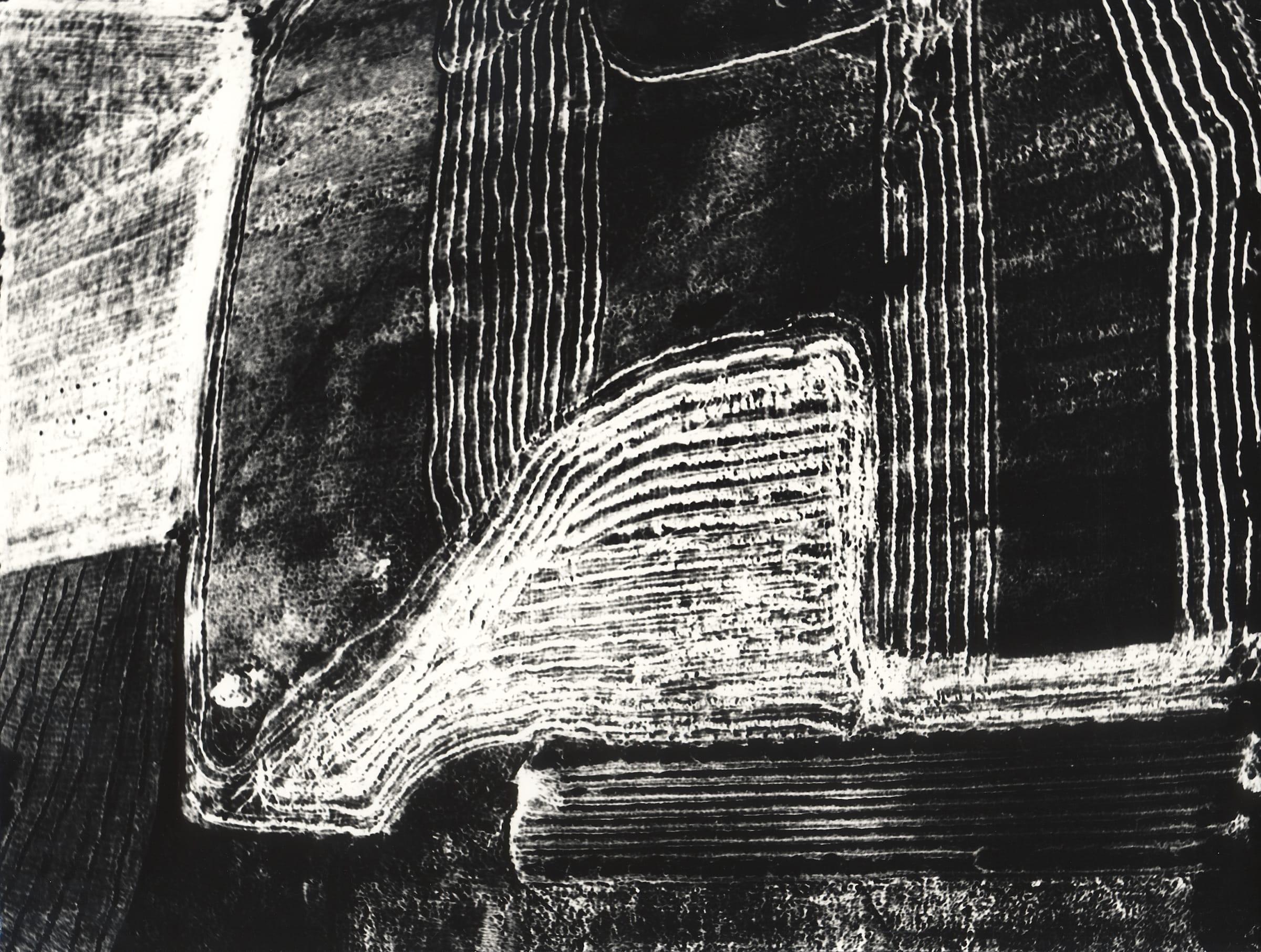 "<span class=""link fancybox-details-link""><a href=""/content/feature/297/artworks1169/"">View Detail Page</a></span><div class=""medium"">Vintage silver gelatin print</div> <div class=""dimensions"">30.2 x 40.3 cm<br /> 11 7/8 x 15 7/8 in</div>"
