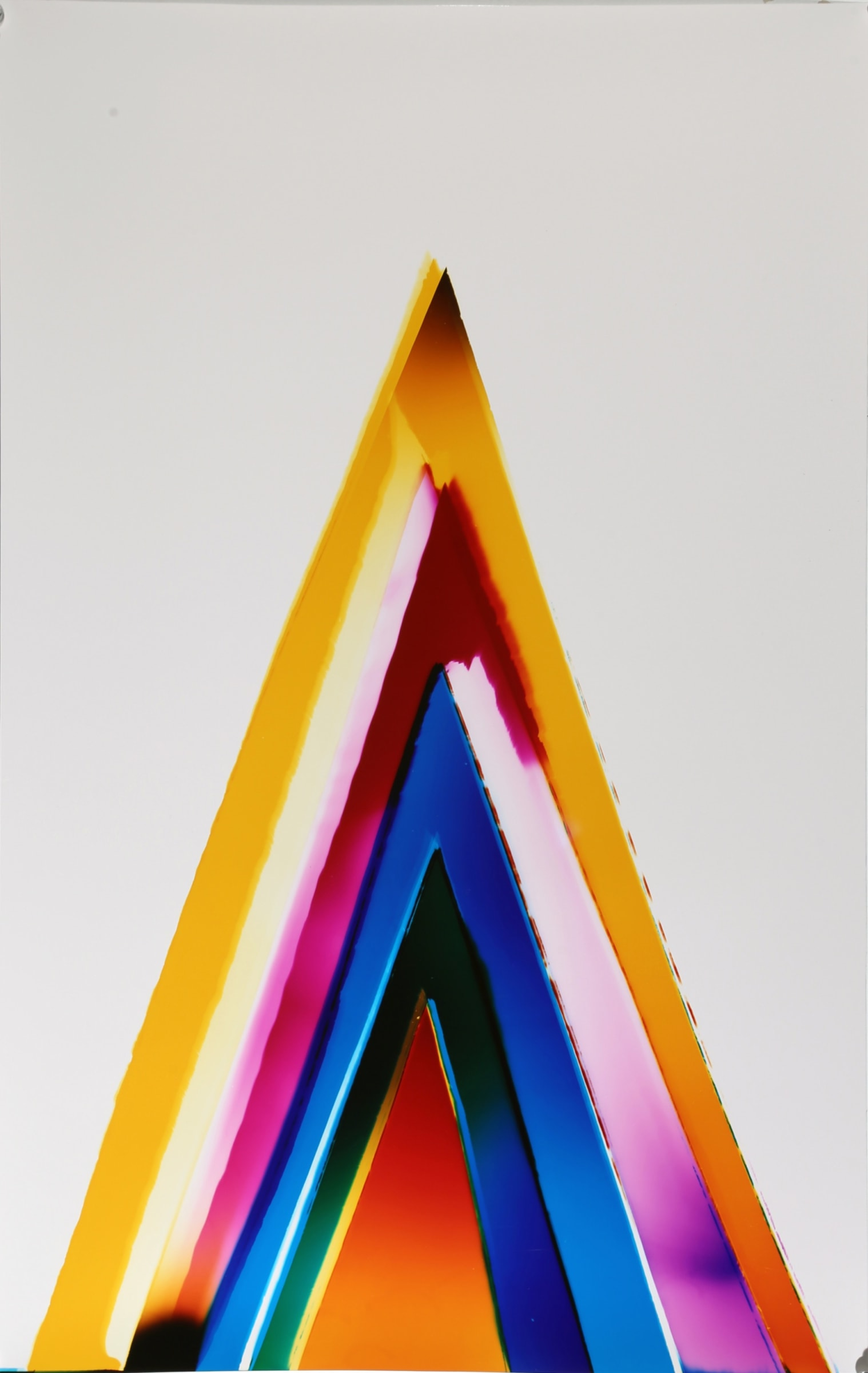 """<span class=""""link fancybox-details-link""""><a href=""""/exhibitions/11/works/artworks120/"""">View Detail Page</a></span><div class=""""artist""""><strong>Liz Nielsen</strong></div><div class=""""title""""><em>Cocktail Portal</em>, 2018</div><div class=""""signed_and_dated"""">Signed, titled and dated on artist's label</div><div class=""""medium"""">Analogue Chromogenic Photogram on Fujiflex, Unique</div><div class=""""dimensions"""">71.5 x 45.7 cm<br>28 1/8 x 18 in</div>"""