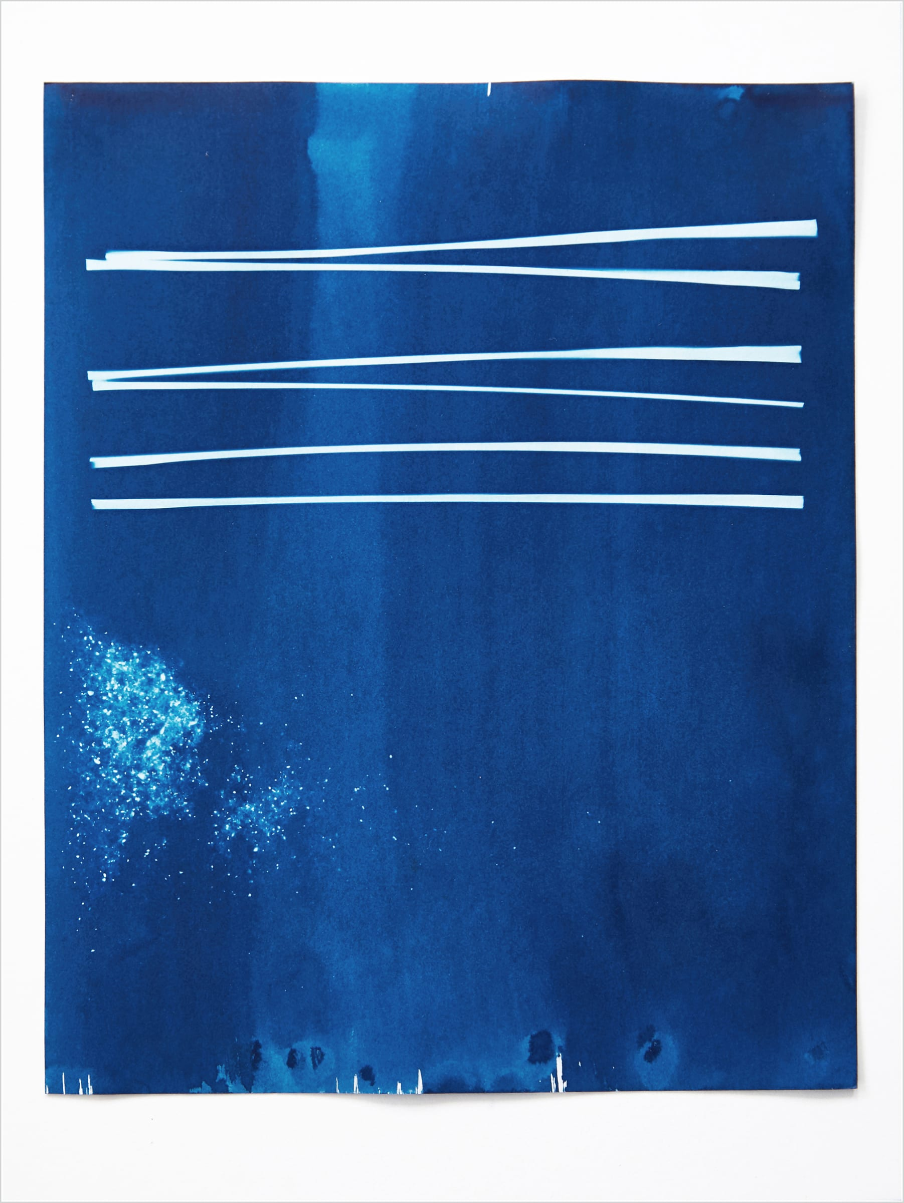 """<span class=""""link fancybox-details-link""""><a href=""""/artists/34-joanne-dugan/works/525-joanne-dugan-dune-shack-cyanotypes-12-2019/"""">View Detail Page</a></span><div class=""""artist""""><strong>Joanne Dugan</strong></div> <div class=""""title""""><em>Dune Shack Cyanotypes, #12</em>, 2019</div> <div class=""""medium"""">Cyanotype</div> <div class=""""dimensions"""">10 x 8 inches</div>"""