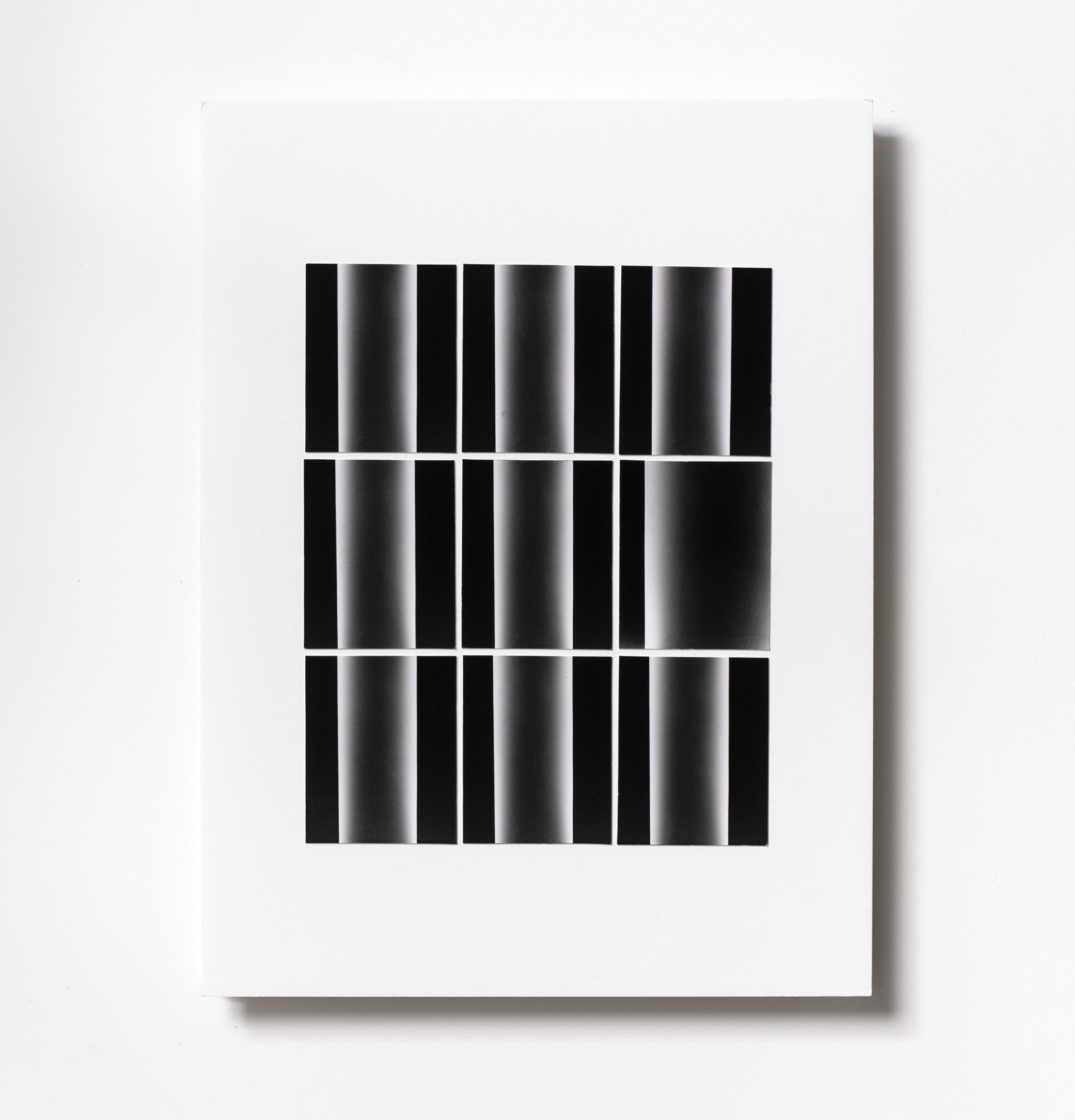 "<span class=""link fancybox-details-link""><a href=""/content/feature/114/artworks554/"">View Detail Page</a></span><div class=""medium"">Silver Gelatin Print Collage<br /> Unique</div> <div class=""dimensions"">30.5 x 22.9 cm<br /> 12 x 9 in</div>"