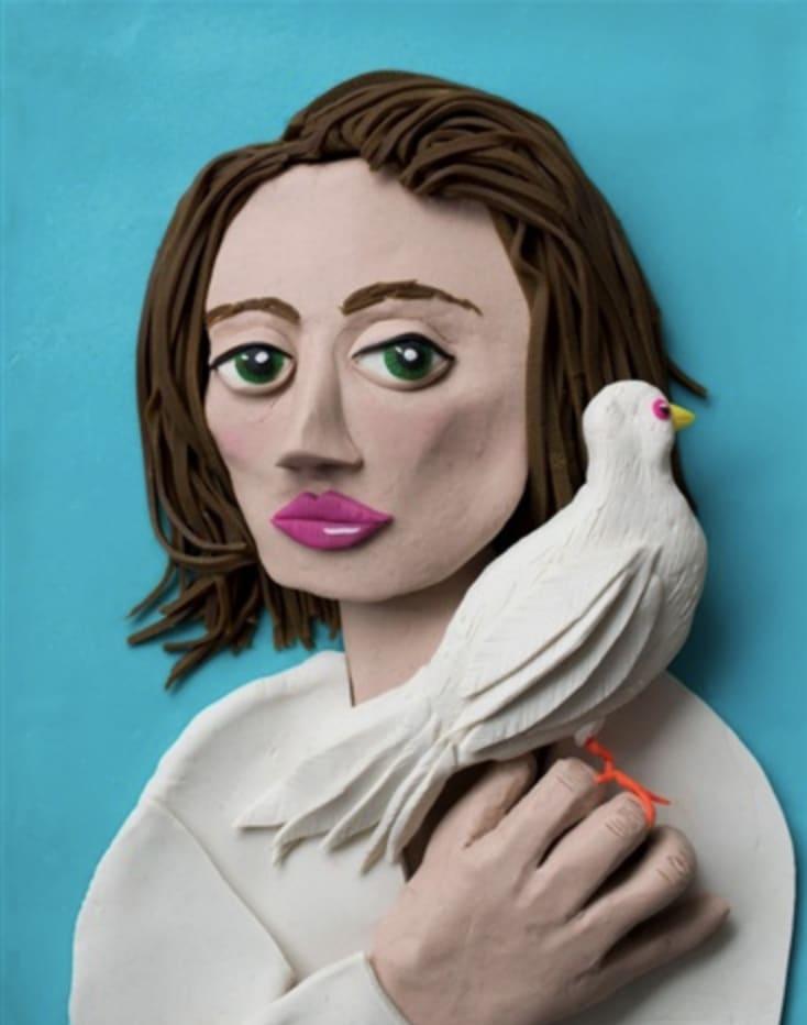 "<span class=""link fancybox-details-link""><a href=""/artists/49-eleanor-macnair/works/1023-eleanor-macnair-original-photograph-elizabeth-roper-curzon-nee-scrymgeour-wedderburn-lady-teynhamby-2017/"">View Detail Page</a></span><div class=""artist""><strong>Eleanor Macnair</strong></div> <div class=""title""><em>Original photograph: Elizabeth Roper-Curzon (née Scrymgeour-Wedderburn), Lady Teynhamby, 1960 by Madame Yevonde</em>, 2017</div> <div class=""medium"">Archival Pigment Print</div> <div class=""dimensions"">40.6 x 33 cm<br /> 16 x 13 in</div> <div class=""edition_details"">1 of 5</div>"