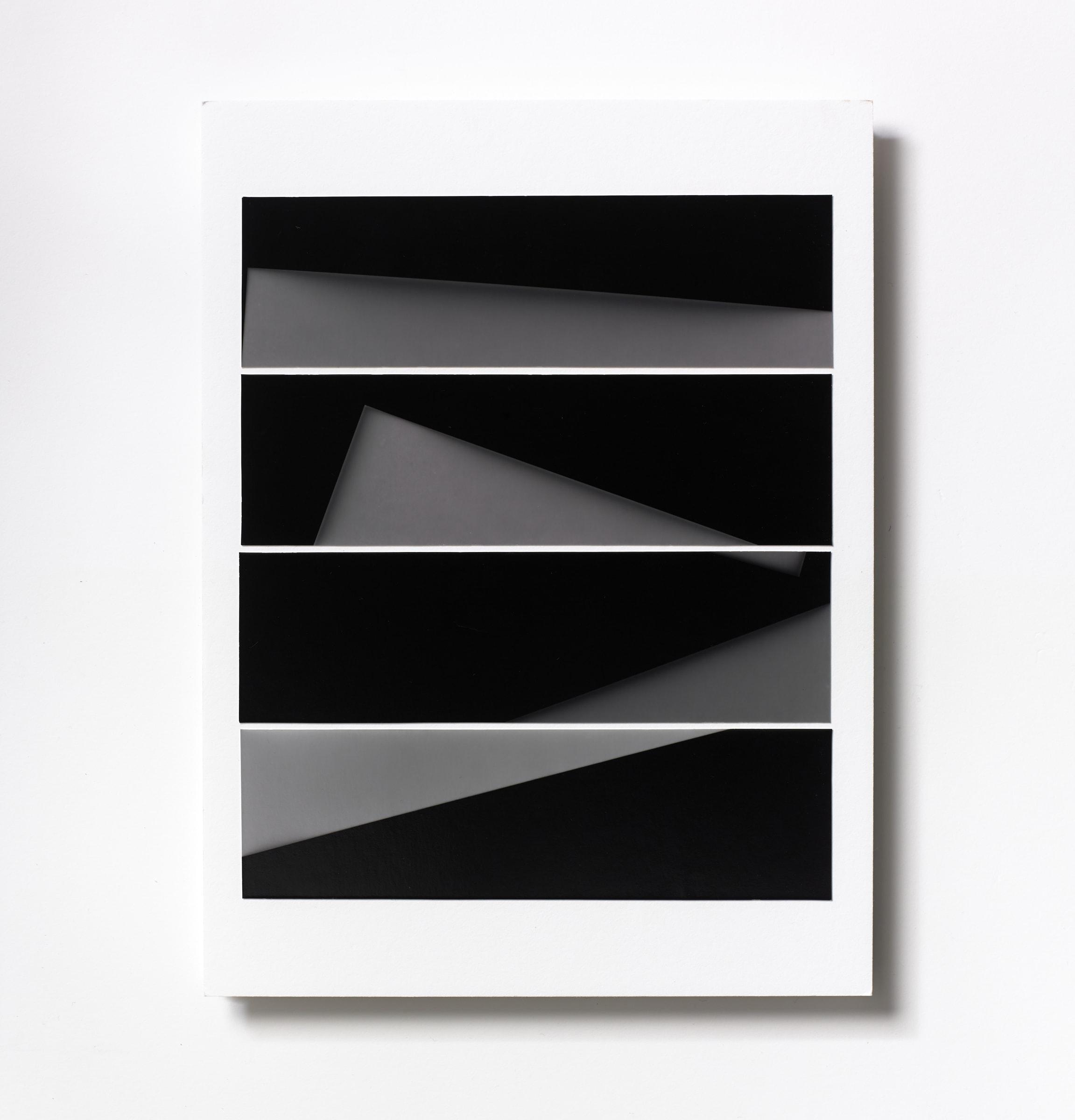 "<span class=""link fancybox-details-link""><a href=""/content/feature/122/artworks552/"">View Detail Page</a></span><div class=""medium"">Silver Gelatin Photogram Print Collage<br /> Unique</div> <div class=""dimensions"">30.5 x 22.9 cm<br /> 12 x 9 in</div>"