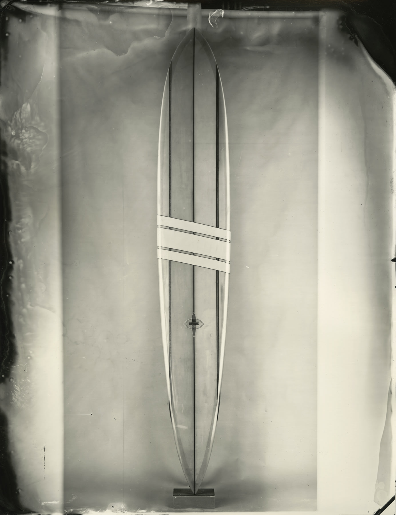 """<span class=""""link fancybox-details-link""""><a href=""""/content/feature/210/artworks1047/"""">View Detail Page</a></span><div class=""""medium"""">Silver gelatin print<br /> Framed in a handmade white box frame with museum glass</div> <div class=""""dimensions"""">35.6 x 27.9 cm<br /> 14 x 11 in</div> <div class=""""edition_details"""">Edition 1 of 8 plus 2 artist's proofs</div>"""