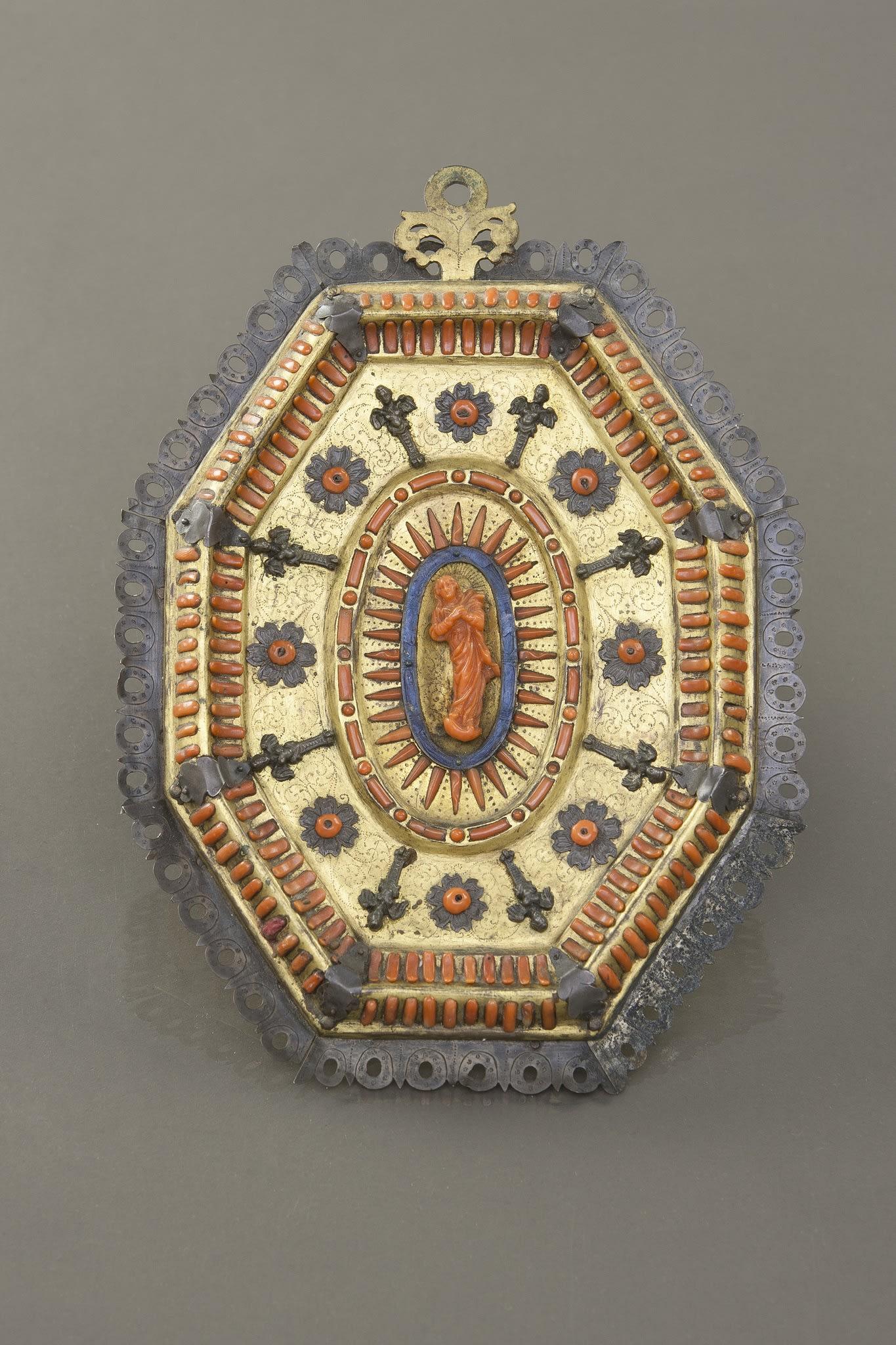 https://artlogic-res.cloudinary.com/w_2400,h_2400,c_limit,f_auto,fl_lossy,q_auto/artlogicstorage/brunfineart/images/view/d9c07b31659798ba4fa7c6a4827daf558536c807/brunfineart-trapani-pair-of-plaques-17th-century.jpg
