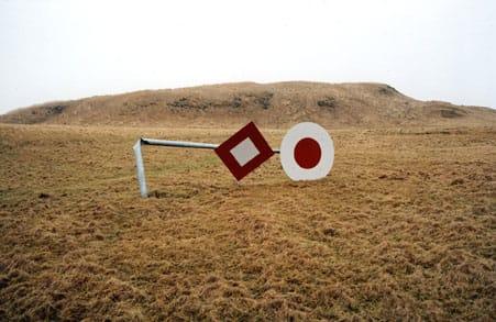 "<span class=""link fancybox-details-link""><a href=""/artists/132-olafur-eliasson/works/3138/"">View Detail Page</a></span><div class=""artist""><strong>ÓLAFUR ELÍASSON</strong></div> <div class=""title""><em>Icelandseries # 13</em>, 2005</div> <div class=""medium"">c-print</div> <div class=""dimensions"">60 x 90 cm<br /> </div>"