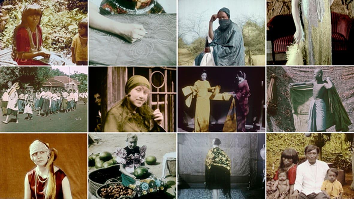 "<span class=""link fancybox-details-link""><a href=""/exhibitions/144/works/artworks11167/"">View Detail Page</a></span><div class=""artist""><strong> Alexandra Navratil</strong></div><div class=""title""><em>Views (This Formless Thing)</em>, 2013</div><div class=""medium"">colour 16mm film, silent</div><div class=""dimensions"">00:09:35 min</div><div class=""edition_details""></div>"