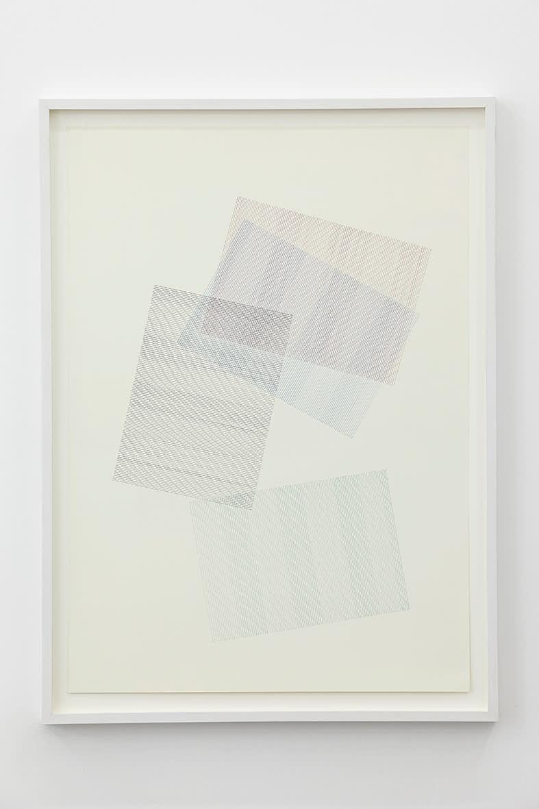 "<span class=""link fancybox-details-link""><a href=""/exhibitions/138/works/artworks10065/"">View Detail Page</a></span><div class=""artist""><strong>IGNACIO URIARTE</strong></div><div class=""title""><em>Four Colour Documents (RANV)</em>, 2012-2013</div><div class=""medium"">pigmented ink on paper</div><div class=""dimensions"">paper: 83,8 x 59,4 cm<br>framed: 91,8 x 67,4 cm</div>"