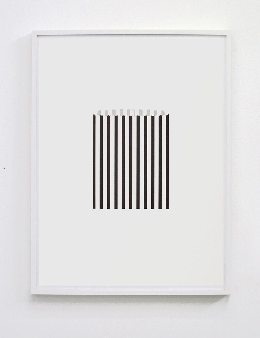"<span class=""link fancybox-details-link""><a href=""/exhibitions/133/works/artworks13565/"">View Detail Page</a></span><div class=""artist""><strong> Caroline Mccarthy</strong></div><div class=""title""><em>Winter</em>, 2013</div><div class=""medium"">two colour screenprint on paper</div><div class=""dimensions"">59.0 x 44.0 cm<br>23 1/16 x 17 1/8 in</div><div class=""edition_details""></div>"