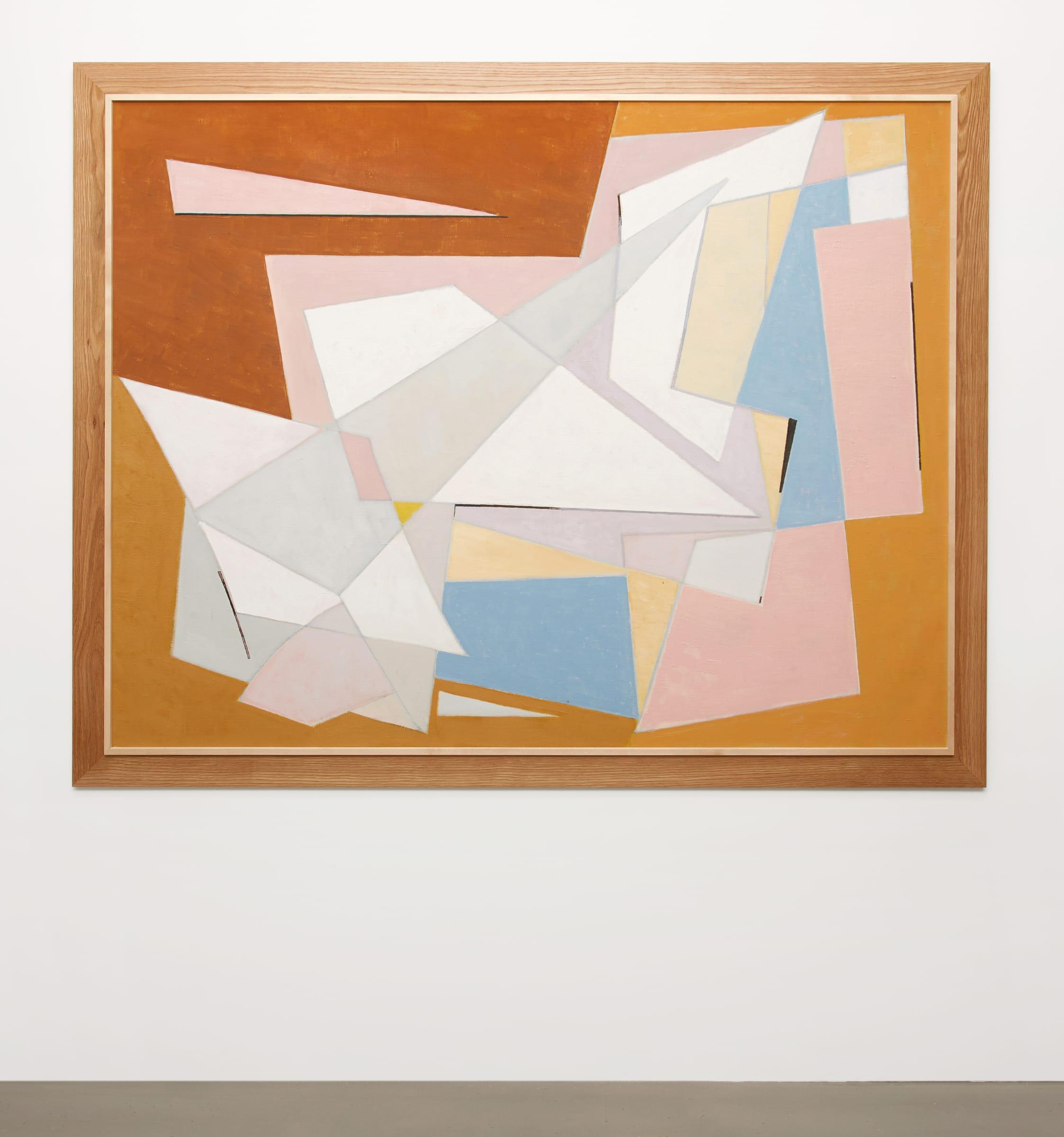 """<span class=""""link fancybox-details-link""""><a href=""""/exhibitions/163/works/artworks14968/"""">View Detail Page</a></span><div class=""""artist""""><strong>Þorvaldur Skúlason</strong></div> 1906-1984<div class=""""title"""">Untitled, 1961-1962</div><div class=""""medium"""">oil on canvas</div><div class=""""dimensions"""">120 x 150 cm</div>"""