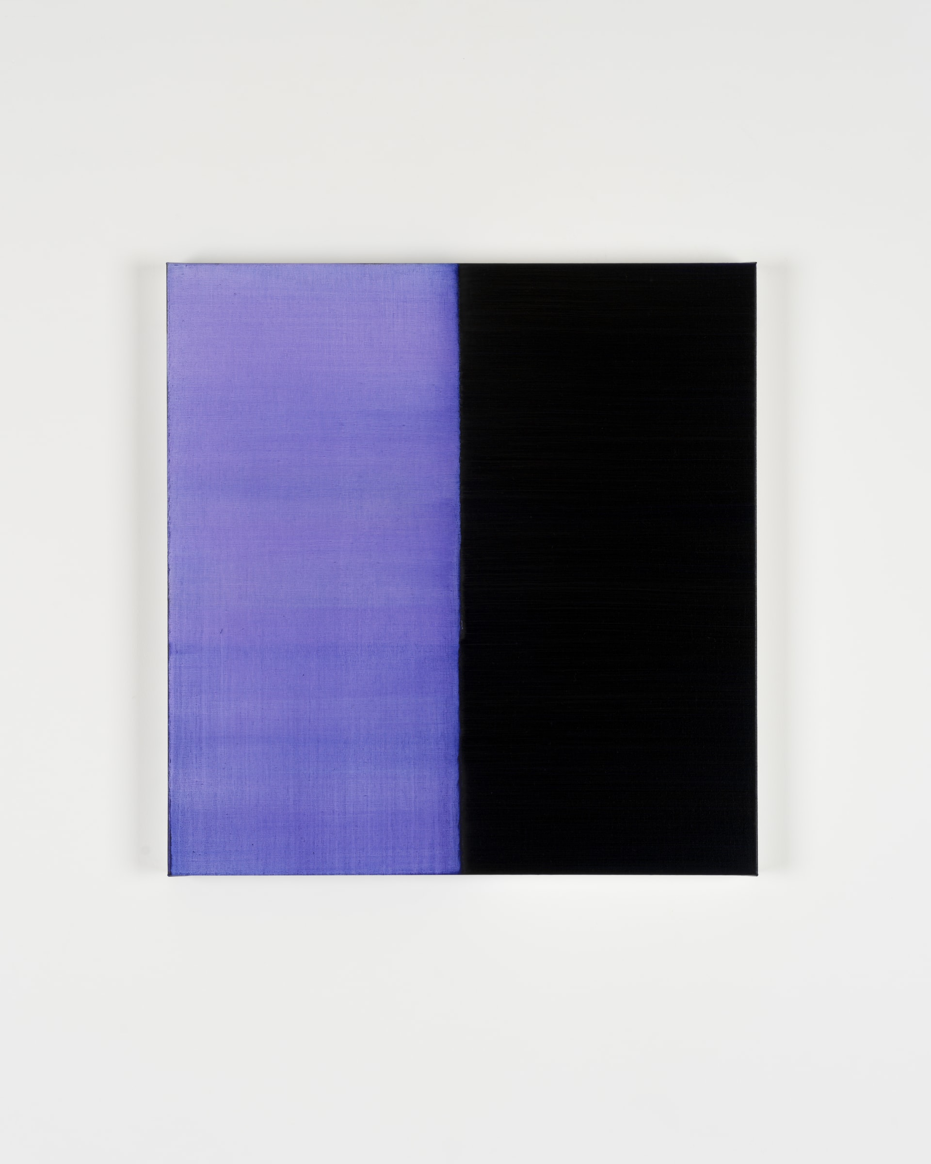 "<span class=""link fancybox-details-link""><a href=""/artists/33-callum-innes/works/16311/"">View Detail Page</a></span><div class=""artist""><strong>CALLUM INNES</strong></div> <div class=""title""><em>Untitled Lamp Black No 7</em>, 2019</div> <div class=""medium"">oil on linen</div> <div class=""dimensions"">60 x 58 cm<br /> 23 5/8 x 22 7/8 in</div><div class=""copyright_line"">Copyright The Artist</div>"