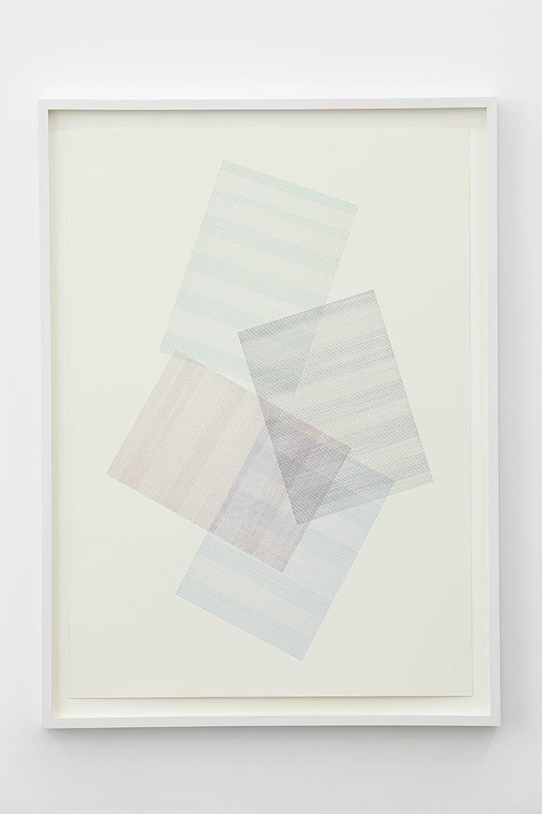 "<span class=""link fancybox-details-link""><a href=""/exhibitions/138/works/artworks10071/"">View Detail Page</a></span><div class=""artist""><strong>IGNACIO URIARTE</strong></div><div class=""title""><em>Four Colour Documents (VNRA)</em>, 2012-2013</div><div class=""medium"">pigmented ink on paper</div><div class=""dimensions"">paper: 83,8 x 59,4 cm<br>framed: 91,8 x 67,4 cm</div>"