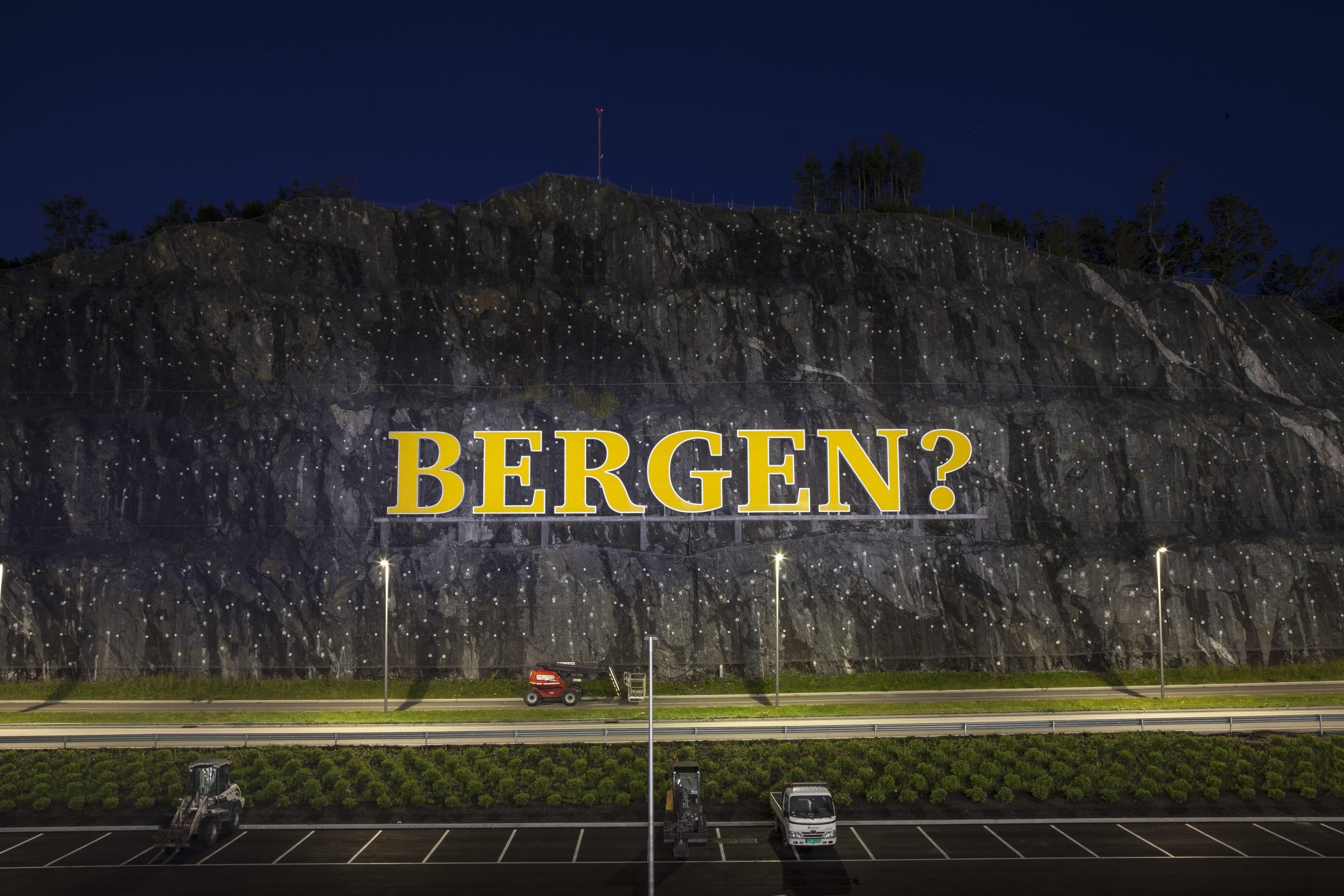"<span class=""link fancybox-details-link""><a href=""/artists/35-ragnar-kjartansson/works/14484/"">View Detail Page</a></span><div class=""artist""><strong>RAGNAR KJARTANSSON</strong></div> <div class=""title""><em>Bergen?</em>, 2017</div>"