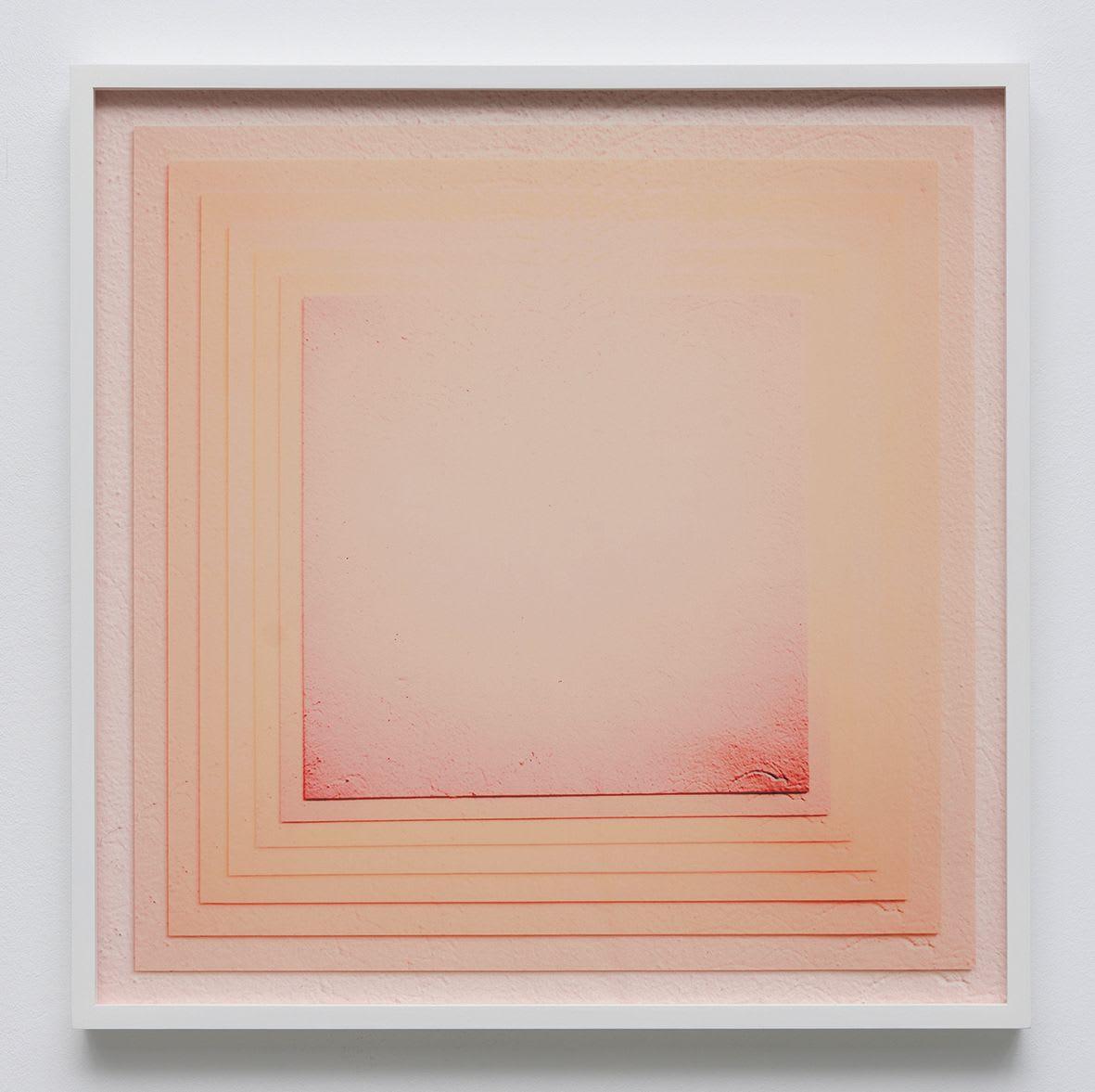 "<span class=""link fancybox-details-link""><a href=""/exhibitions/133/works/artworks9446/"">View Detail Page</a></span><div class=""artist""><strong>Alexander Gutke</strong></div><div class=""title""><em>9 to 5 Stormgatan 4 I</em>, 2012</div><div class=""medium"">ink jet print</div><div class=""dimensions"">framed: 50 x 50 cm</div>"