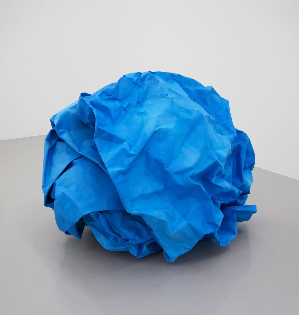 "<span class=""link fancybox-details-link""><a href=""/exhibitions/117/works/artworks7084/"">View Detail Page</a></span><div class=""artist""><strong> Ivar Valgarðsson</strong></div><div class=""title""><em>Watercolour / Vatnslitamynd</em>, 2011</div><div class=""medium"">watercolour on paper</div><div class=""dimensions"">height: 110 cm<br>diameter: about 120 cm</div>"